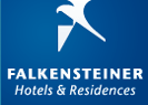 Falkensteiner Hotel Zadar