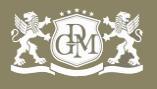 GDM Megaron Hotel – Kreta