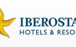 Iberostar Grand Hotel – Budapest, Ungarn