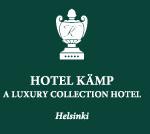 Hotel Kämp, Helsinki