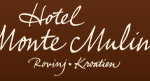 Hotel Monte Mulini, Rovinj