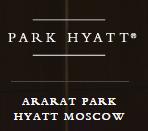 Ararat Park Hyatt, Moskau
