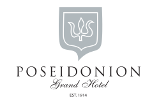 Poseidonion Grand Hotel, Spetses, Griechenland