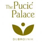 The Pucic Palace – Dubrovnik, Kroatien