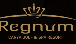Regnum Carya Golf & SPA Resort – Belek, Türkei