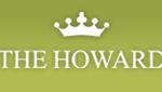 The Howard – Edinburgh