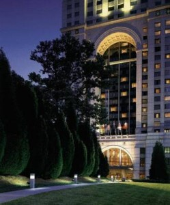 four seasons atlant