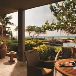 Four Seasons Resort Hualalai – Hawai