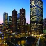 The Langham Chicago