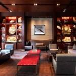 Park Hyatt Hotel Chicago