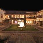 Casa Cartagena Boutique Hotel & Spa – Cusco