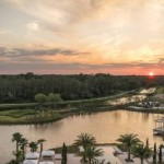 Four Seasons Resort Orlando at Walt Disney World Resort – Orlando