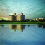 The Ritz-Carlton Orlando