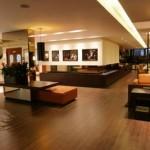 101 Park House, Bogota
