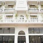 American Trade Hotel – Panama City