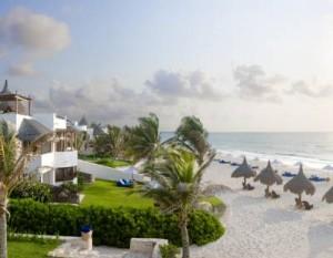 Belmond Maroma Yucatan