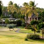 Calabash Grenada Hotel