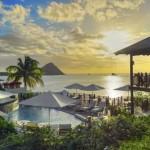 Cap Maison Resort, St. Lucia
