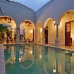 Casa Lecanda Boutique Hotel – Mérida