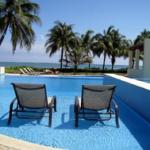 The Phoenix Resort in San Pedro, Belize