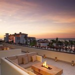 Hotel Secrets Puerto los Cabos Golf & Spa Resort
