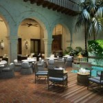 Hotel Casa San Agustin, Cartagena