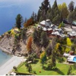 Charming Luxury Lodge & Private Spa, Bariloche