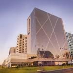 Cullinan Hplus Premium – Brasilia