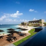 Nizuc Resort – Cancun