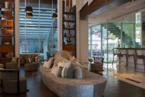 renaissence hotel santiago2