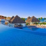 The St. Regis Punta Mita Resort,  Mexiko