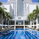 Best Western Premier Indochine Palace