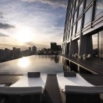 The Okura Prestige Bangkok