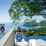 Pimalai Resort & Spa, Koh Lanta
