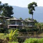 The River Resort – Champasak, Laos