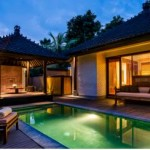 The Chedi Club Tanah Gajah – Bali