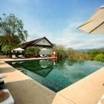 Belmond La Residence Phou Vao Luang Prabang