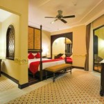 La Residencia Hoian Luxury Boutique Hotel