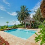 Zanzi Resort, Sansibar