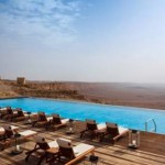 Beresheet Hotel By Isrotel, Israel