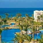 Angebote flug nach tunesien