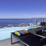 52 De Wet Luxury Boutique Hotel