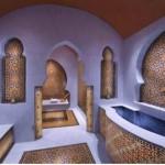 Al Jasra – Souq Waqif Boutique Hotels