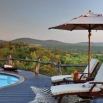 Wild & Free Private Game Lodge
