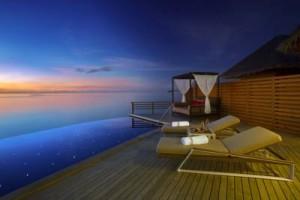 Baros Maledives