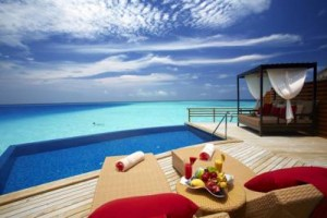 Baros Maledives2