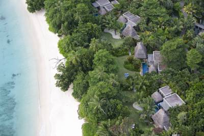 maia seychellen