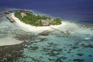mihiri island ressort