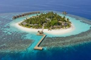 kandohu island1