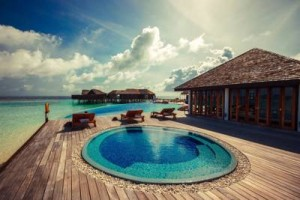 lily beach resort2